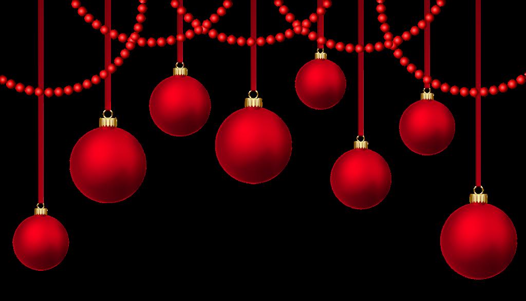 holidays-1806121_1920-1024x587